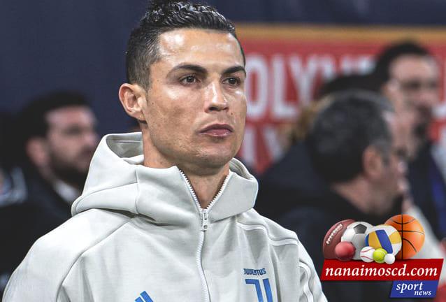 5 - Cristiano Ronaldo มหาเศรษฐีคนแรกในวงการฟุตบอล