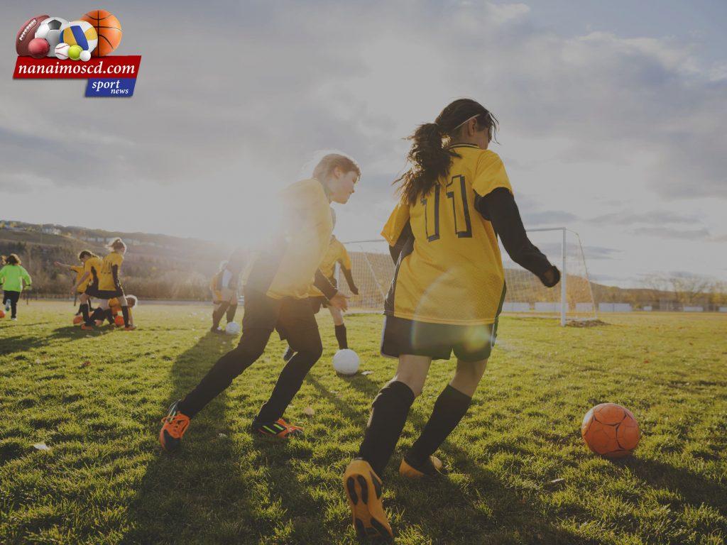 sport news 1024x768 - Sports news